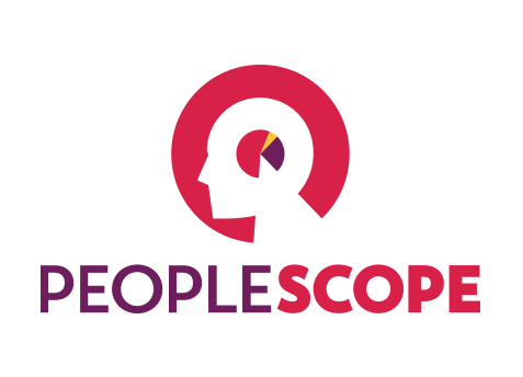 PeopleScope