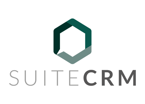 Suite CRM IBOPEdtm